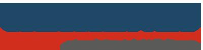 Heikenei Tools & Industrial Solutions Logo