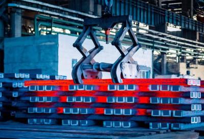 Heikenei machine park